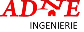 Blog de ADNE Ingénierie